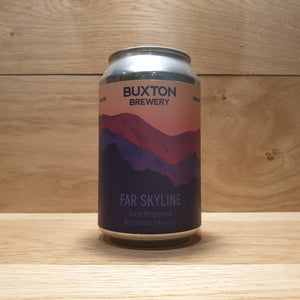 Buxton Far Skyline