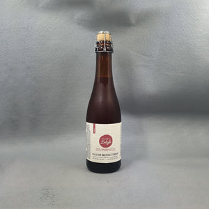 Allagash Shiro's Delight
