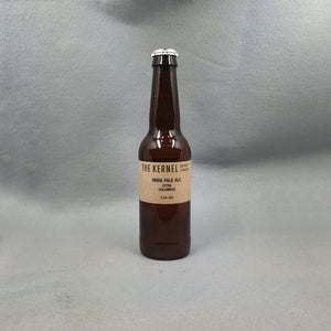 The Kernel India Pale Ale Citra Columbus
