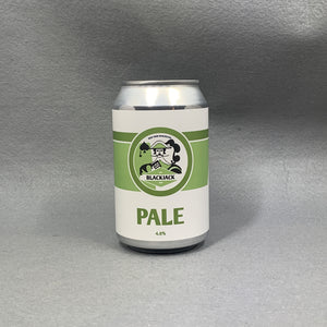 Blackjack Pale