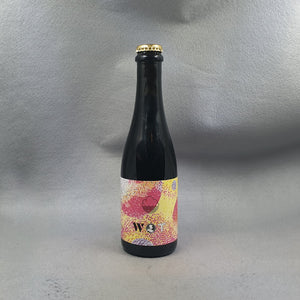 Cloudwater (x Wylam x Track x Northern Monk) If Anyone Asks
