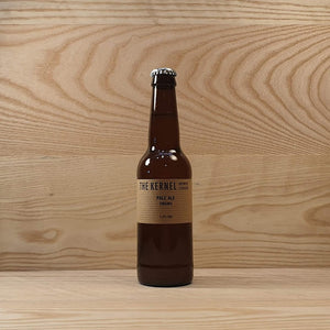 The Kernel Pale Ale Enigma