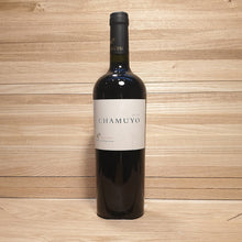 Load image into Gallery viewer, Chamuyo Malbec 2018