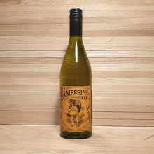Load image into Gallery viewer, El Campesino 2018 Chardonnay