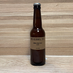 The Kernel IPA Citra