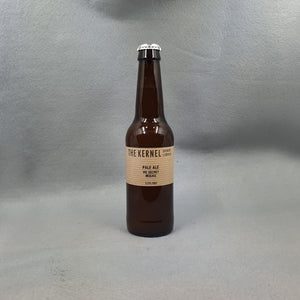 The Kernel Pale Ale Mosaic Vic Secret