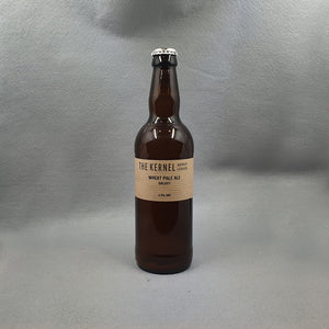 The Kernel Wheat Pale Ale