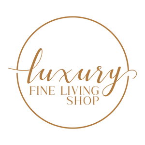 Luxury Fine Living Shop