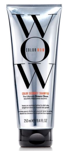 ColorWow Color Security Shampoo