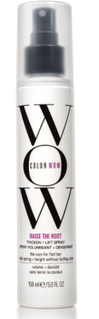ColorWow Raise the Root Thicken & Lift