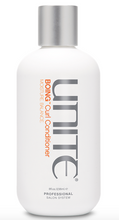 Load image into Gallery viewer, Unite BOING Curl Shampoo/Conditioner