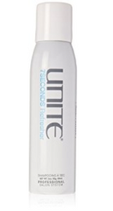 Unite 7Seconds Refresher Dry Shampoo