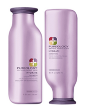 Load image into Gallery viewer, Pureology Hydrate