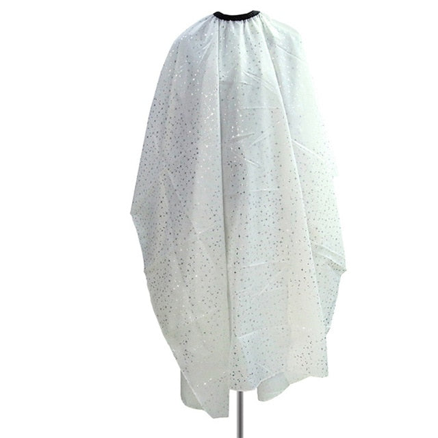 Speckled Star Cape