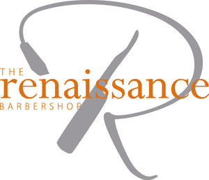 The Renaissance Barbershop