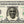 Load image into Gallery viewer, dollar bill from You're on the Money with a picture of a man smiling on it