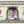 Load image into Gallery viewer, A Custom Dollar Bill: A REAL Dollar Bill with Your Name & Photo