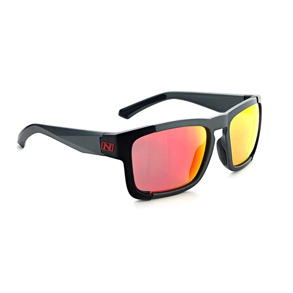 GAFAS DE SOL OPTIC NERVE  VETTRON