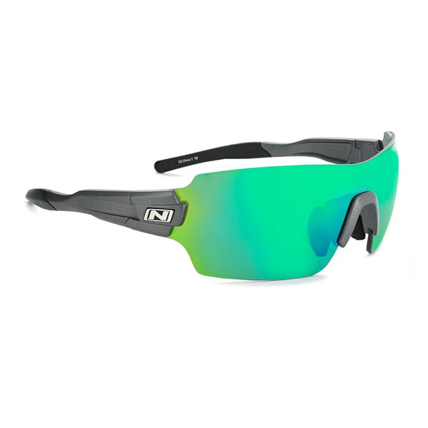 GAFAS DE SOL OPTIC NERVE VAPOR