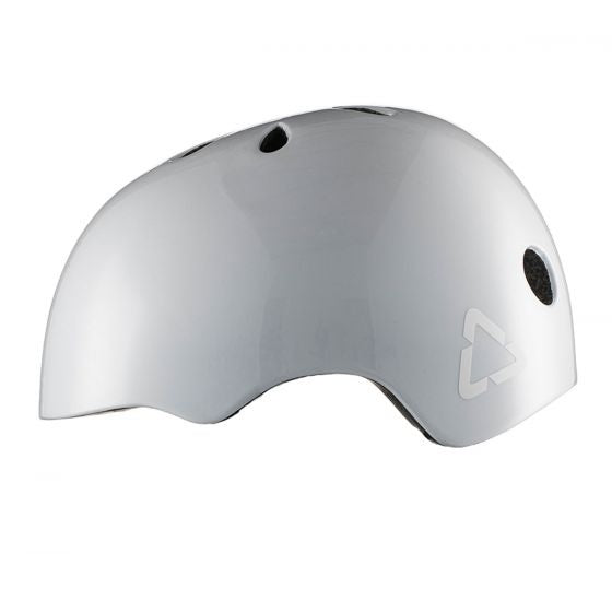 CASCO DBX 1.0 URBAN WHITE