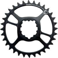 PLATO SRAM EAGLE X-SYNC2  STEEL - NX  32T BOOST 3MM OFFSET