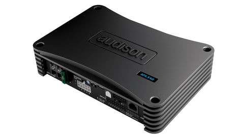 Audison Prima AP 5.9 bit 5 channel amplifier