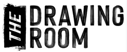 Drawing Room SF