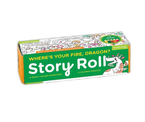 Story Roll