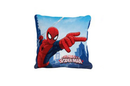 Spiderman Skyscaper Kırlent 40x40