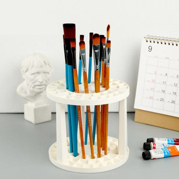 Painting Brush Holder