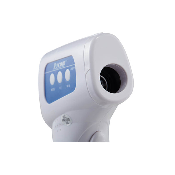 Berrcom Infrared Thermometer