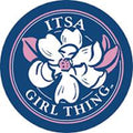 Itsa Girl Thing