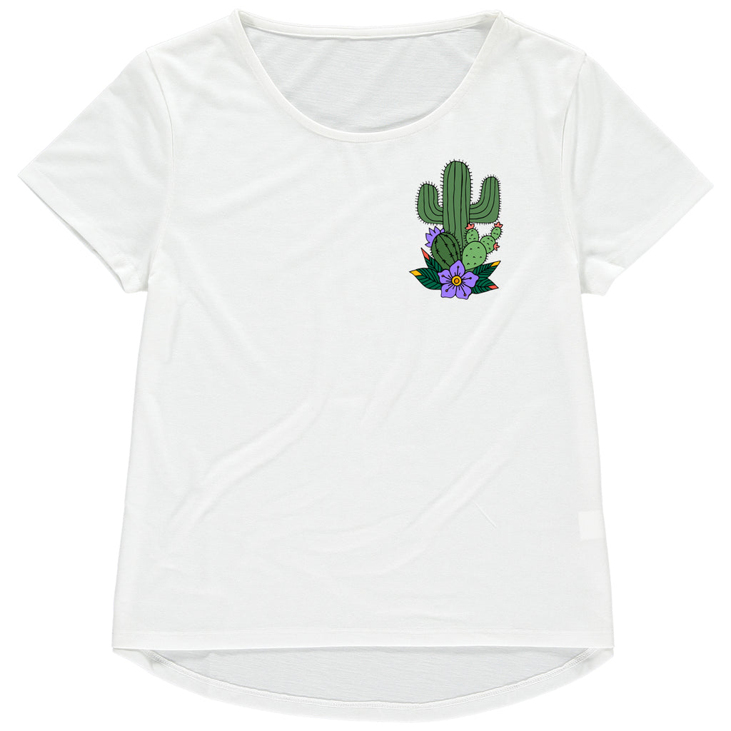 PRICKLY Tee