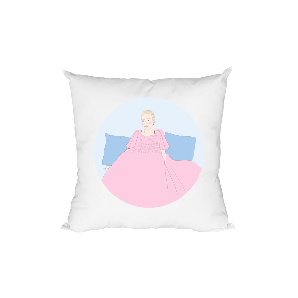 KILLING EVE Cushion