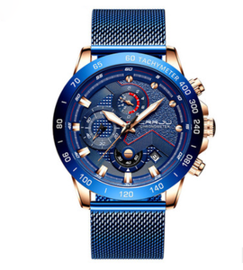 Fashion Mens Watches