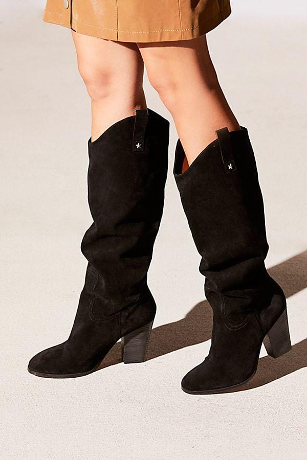 SOUTHERN STAR SLOUCH BOOT