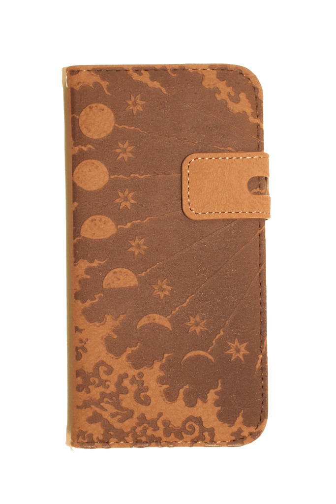 GOODNIGHT MOON iPHONE WALLET CASE