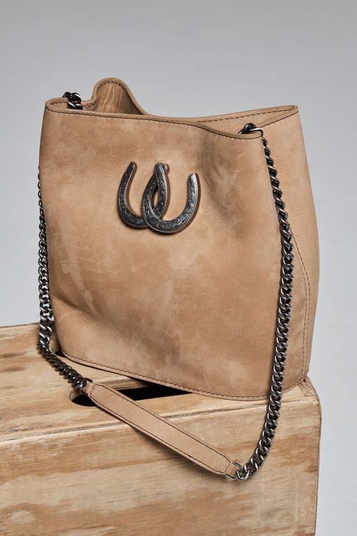 Lady Luck UL Bucket Bag