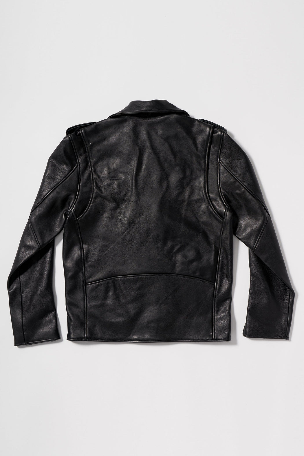 MENS EASY RIDER JACKET - CUSTOM