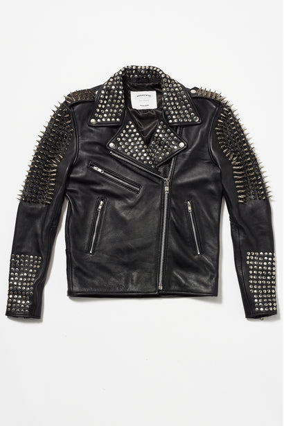 SWEET DREAMS SPIKE JACKET