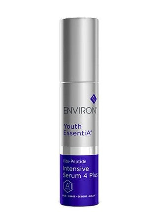 Environ Vita-Peptide Intensive Serum 4 Plus, 35ml