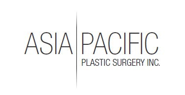 Asia Pacific Plastic Surgery Services Certificate