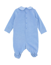 Load image into Gallery viewer, Tutina avio Le Bebé/Onesie
