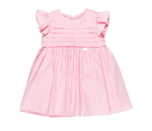 Vestina cerimonia Le Bebé / Ceremony Dress - HOPLA' PARMA Baby Collections