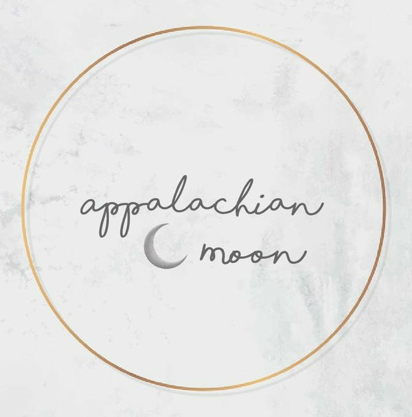 Appalachian Moon