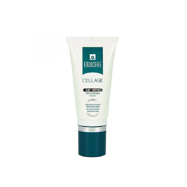 Endocare Cellage Prodermis SPF 30 Emulsão 50 mL
