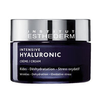 Esthederm Intensive Hyaluronic Creme Anti-Rugas 50ml