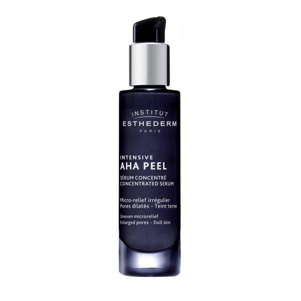 Esthederm Intense AHA Peel Serum 30 mL