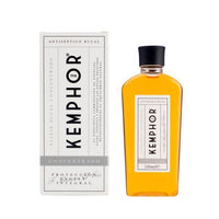 Kemphor Elixir Bucal Concentrado 100mL