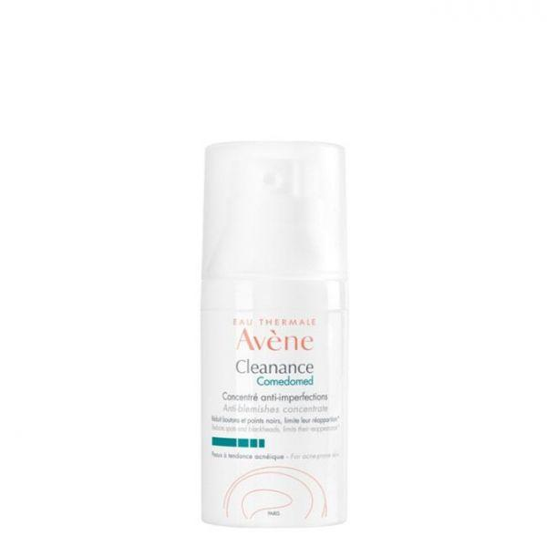 Avène Cleanance Comedomed Concentrado Anti-Imperfeições 30ml